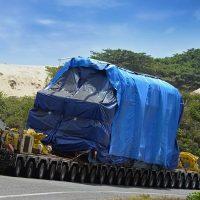 transporte-500x400
